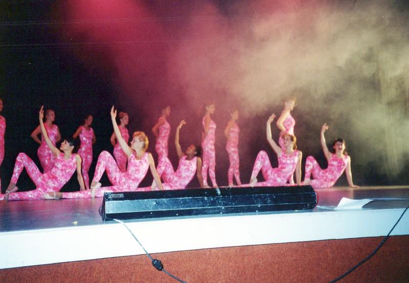 Dance_2186_a.jpg