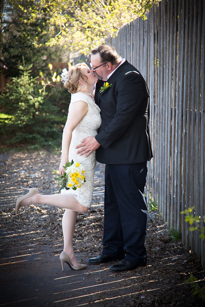 Carla and Rick Wedding-156-2.jpg