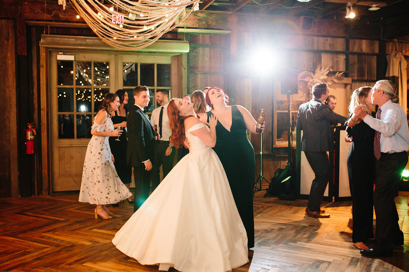 Victoria and Nate-844.jpg