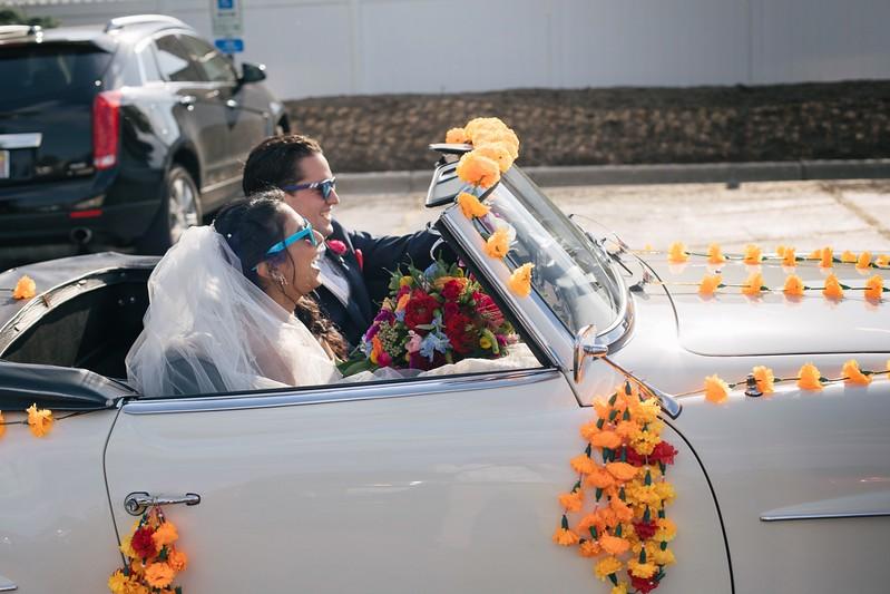 LeCapeWeddings Chicago Photographer - Renu and Ryan - Hilton Oakbrook Hills Indian Wedding -  786.jpg