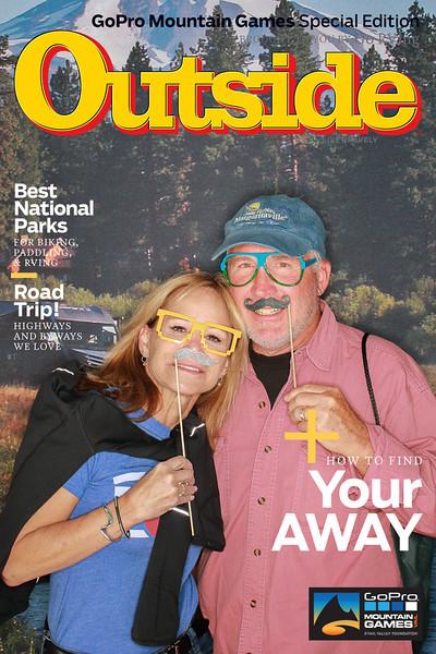 Outside Magazine at GoPro Mountain Games 2014-149.jpg