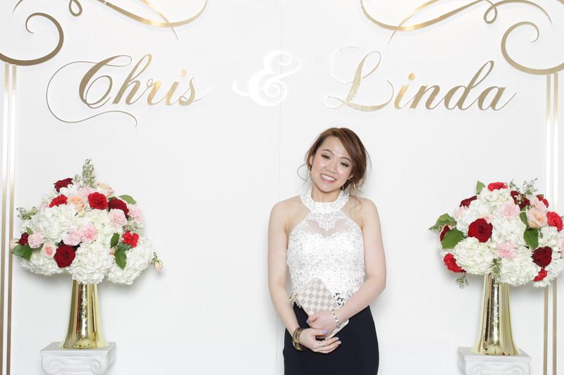 430-chris-linda-booth-original.JPG