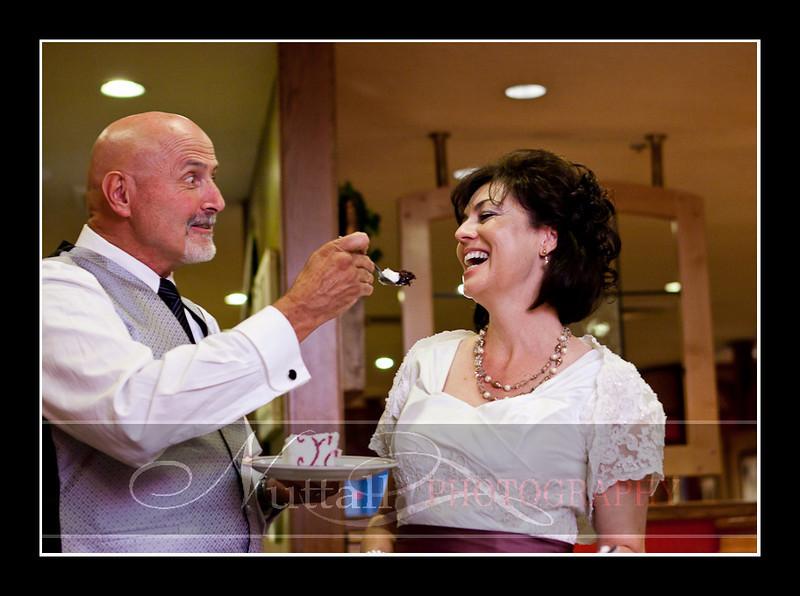 Nuttall Wedding 172.jpg