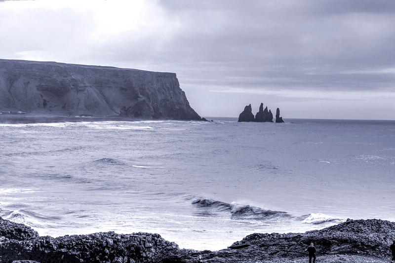 Iceland 3573.jpg