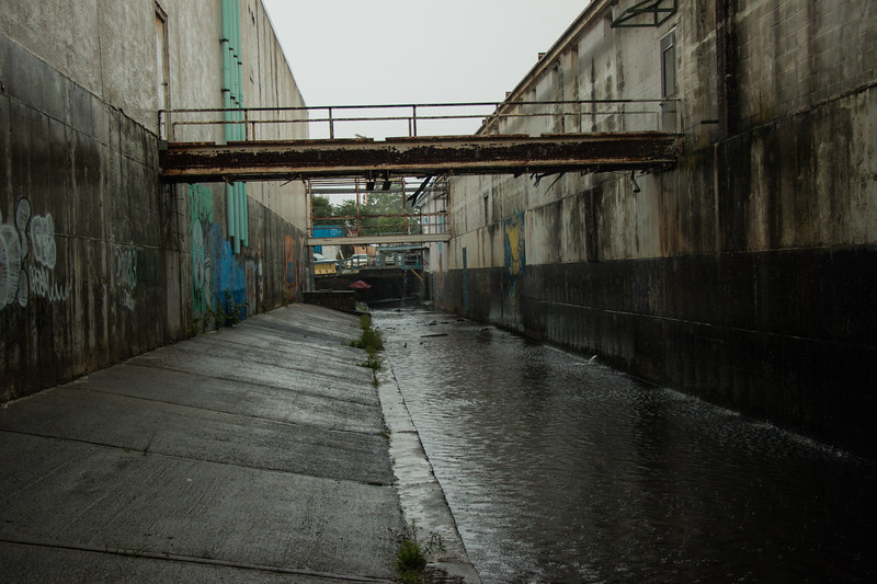 July 12, 2017 - The WorcShop Canal in a thunderstorm (4).jpg