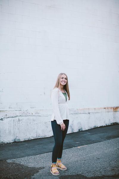 Rachel-50.jpg