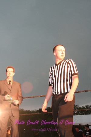 NWA Liberty States 080614 05 Danny Inferno vs Judas Young