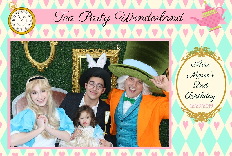 Wonderland Tea Party (73).jpg