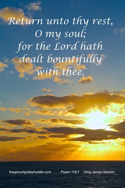 Psalm 116-7  a .jpg
