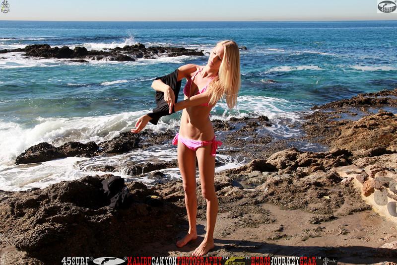 swimsuit bikini.IMG_1936.,.,.beautiful 45surf swimsuit model surf cowboy model swimsuit bikini model 390.jpg