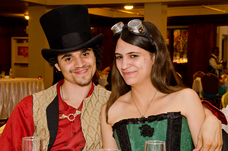 Jasmine and Brian selects-4337.jpg