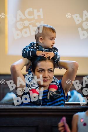 © Bach to Baby 2017_Alejandro Tamagno_Covent Garden_2017-09-09 019.jpg