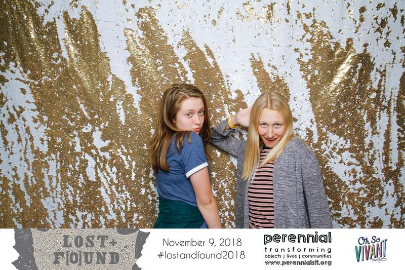 Perennial Lost + Found 11.9.2018-068.jpg