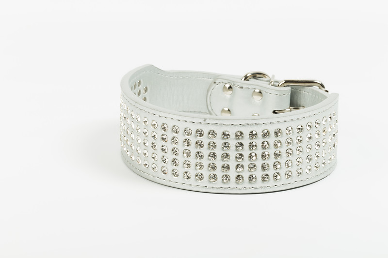 iwoof_designer_dog_accesories_collars_leads_toys_beds_luxury_posh_leather_fabric_tags_charms_treats_puppy_puppies_trends_fashion_bowls-0006.jpg