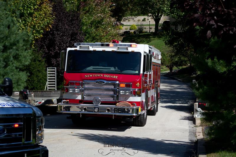 Newtown Square Fire Company (22).jpg