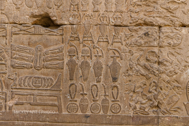 020820 Egypt Day7 Edfu-Cruze Nile-Kom Ombo-6116.jpg