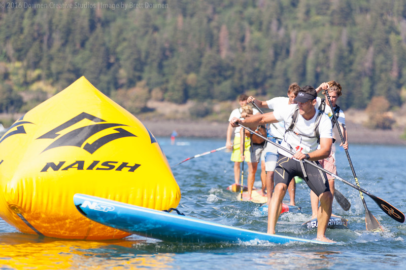 Naish-Gorge-Paddle-Challenge-332.jpg