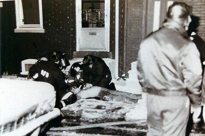 1.17.1981 - 625 Cedar Street