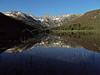Piney Lake, CO.