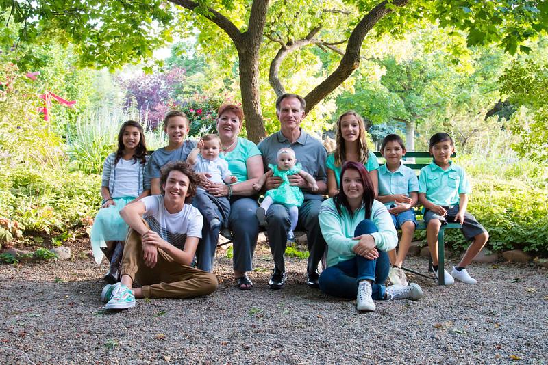Emery-family-photos-2015-176.jpg