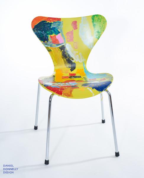 DD chairs 1300 85-9405.jpg