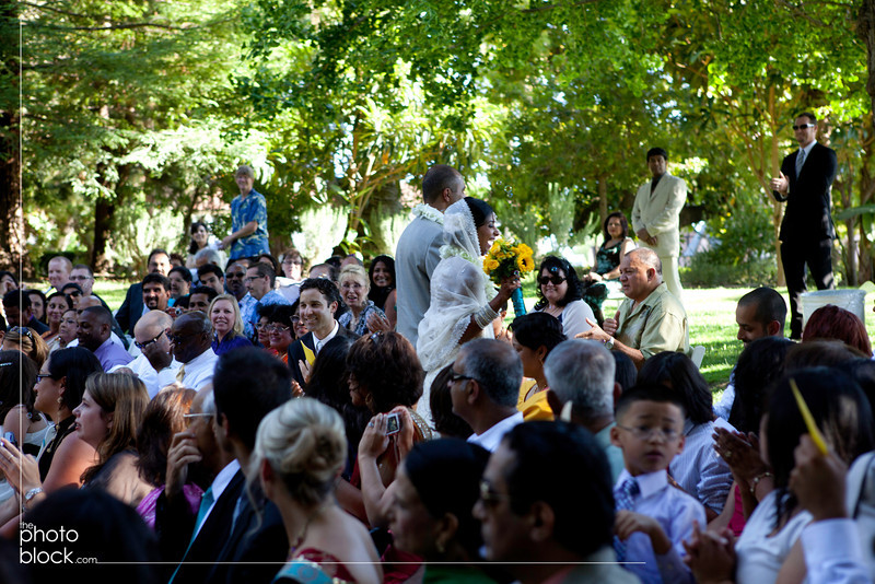20110703-IMG_0222-RITASHA-JOE-WEDDING-FULL_RES.JPG