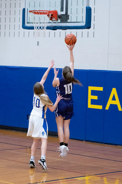 12-28-2018 Panthers v Brown County-1208.jpg