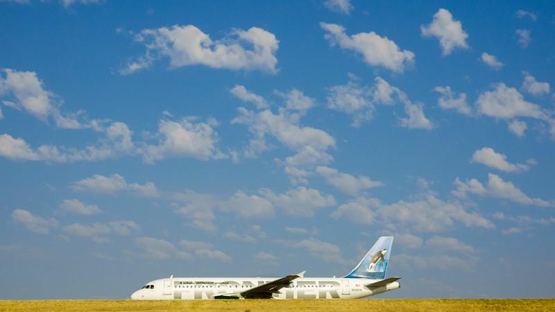 072120-airfield_frontier-12612.jpg