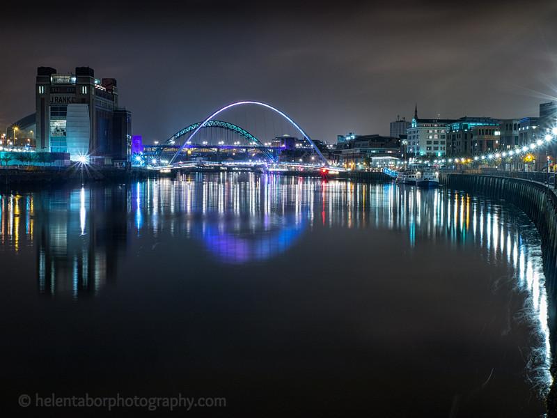 Newcastle and Gateshead nighttime-7.jpg