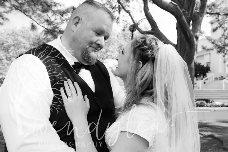 wlc  Krachel Wedding 221 2018.jpg