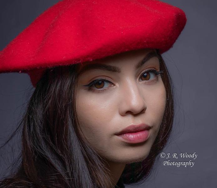 Tiffany Isabel_11182018-2.jpg