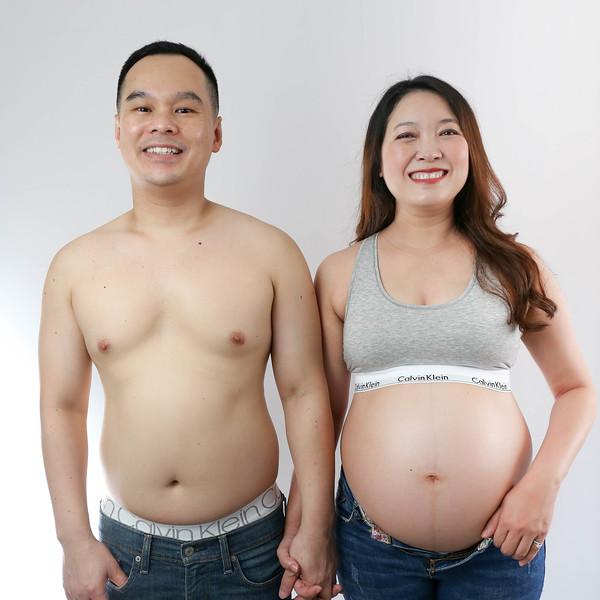 Maternity-0003.jpg