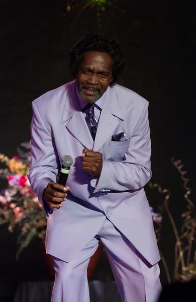 karaoke 14 2012 440-2