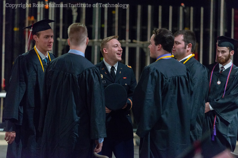 PD3_4483_Commencement_2019.jpg