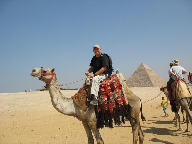 Egypt-97.jpg