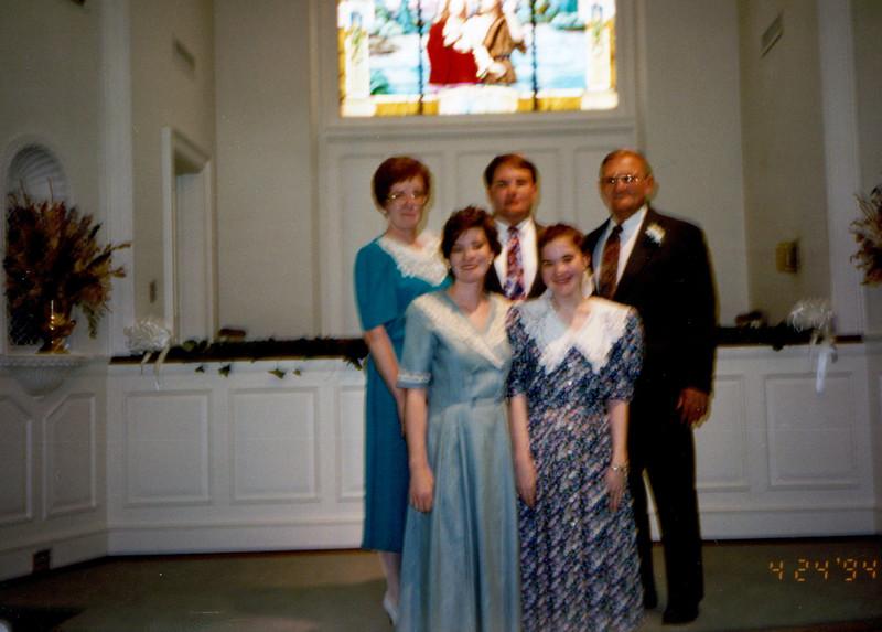 1994 Whitman Wedding-118.jpg