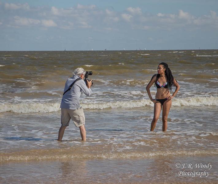 Caribbean_Beach Fashion_03312018-48.jpg