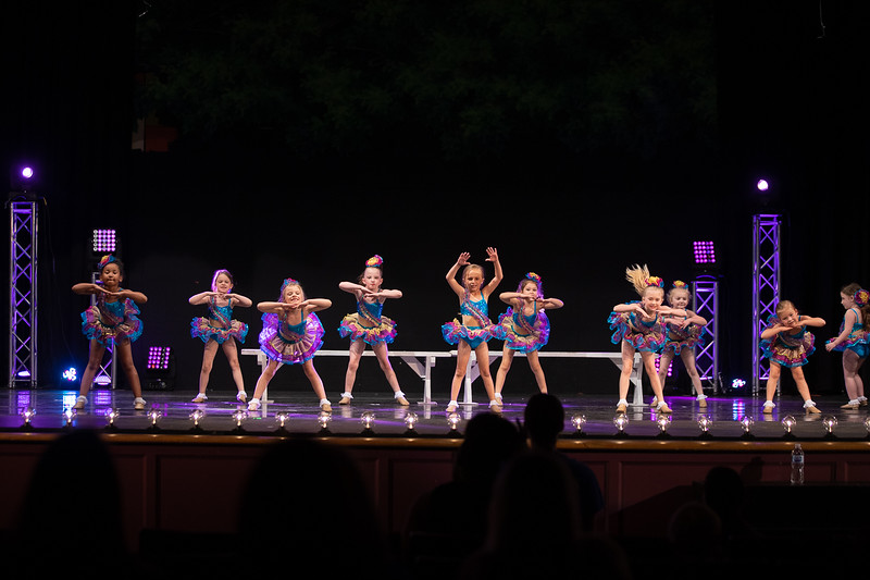 Dance Productions Recital 2019-150.jpg