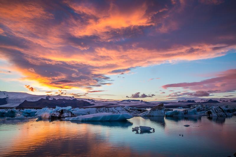 1050-Iceland-Paul-Hamill.jpg