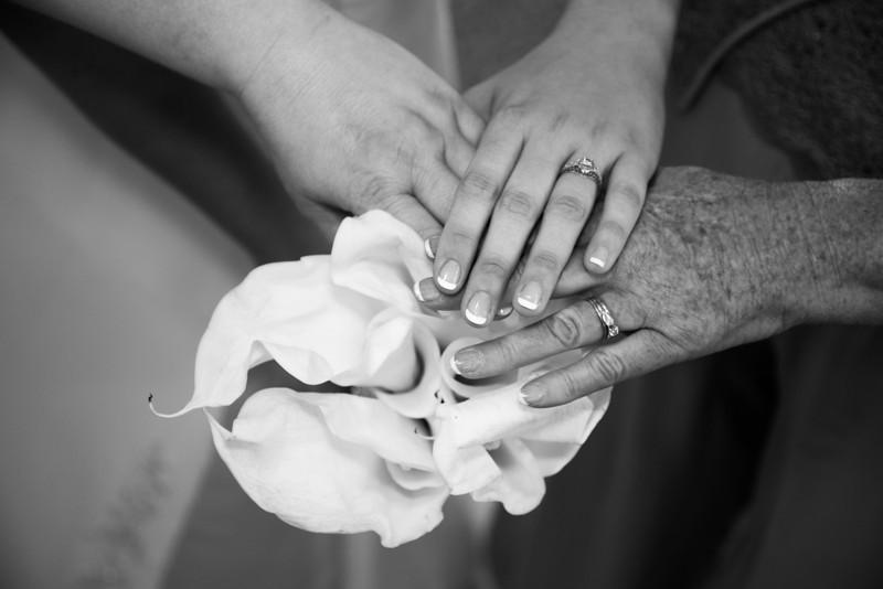 www.bellavitafotos.com, will and amanda,  wedding-9407.jpg