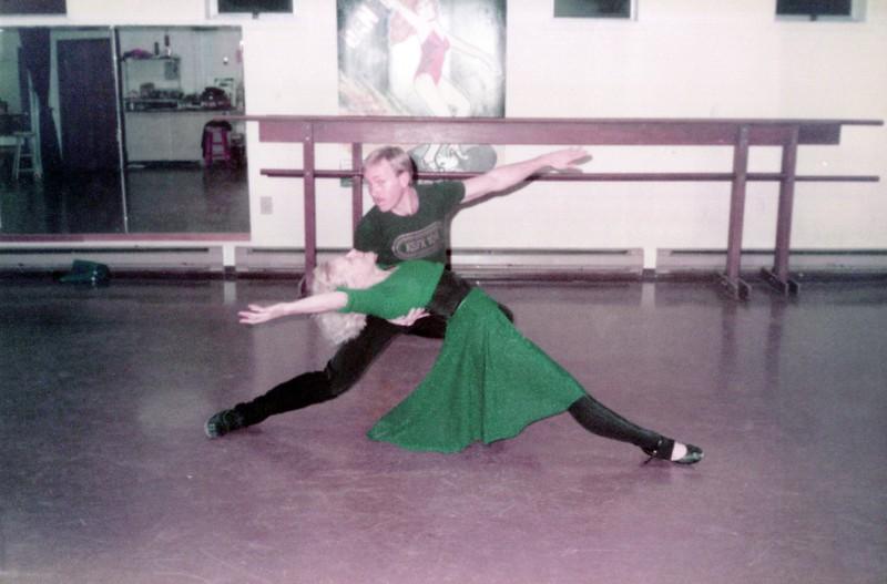 Dance_1427_a.jpg