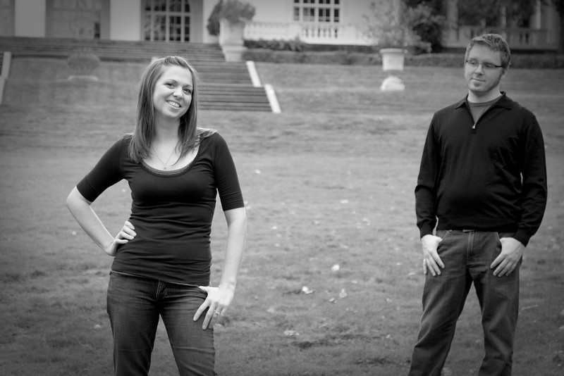Melissa_Adam_Engagement-67.jpg