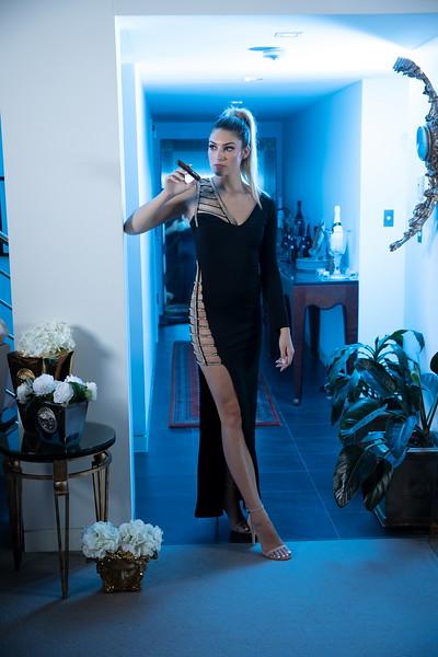 Versace 6611.jpg