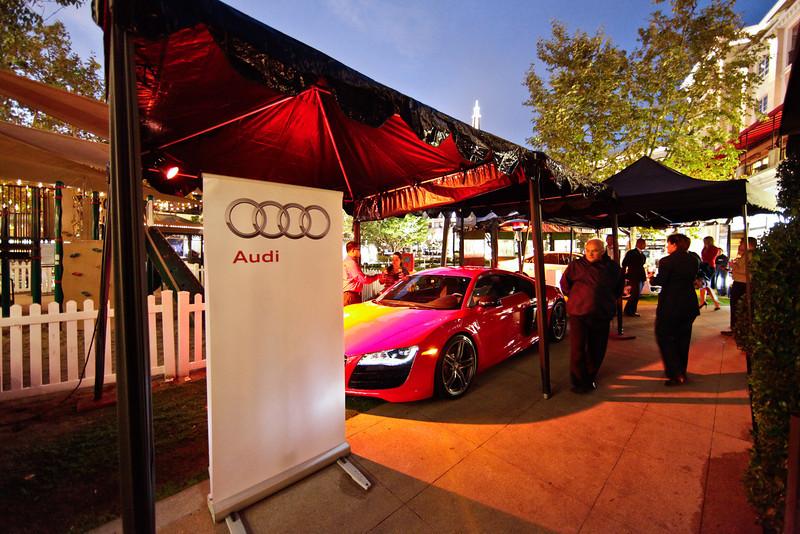 Audi-Americana-45.jpg