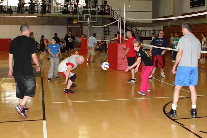 volleyball2012167.JPG