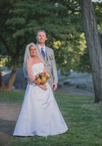 Central Park Wedding - Angela & David-132.jpg