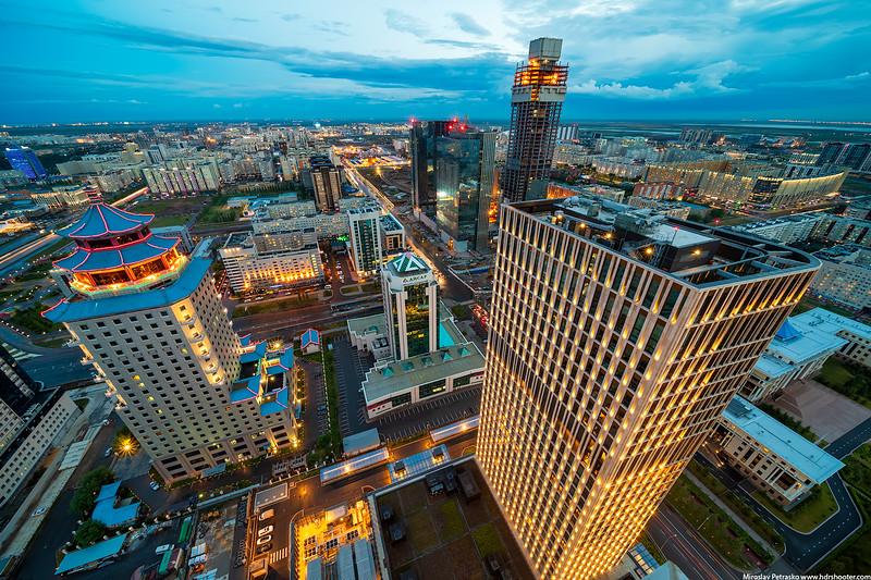 Astana-IMG_7187-web.jpg