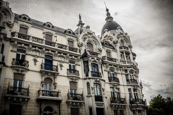 20140519_MADRID_SPAIN (6 of 22)