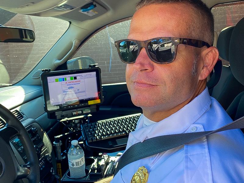 2021-07-17-rfd-safety-officer-mjl-phone-005.JPG