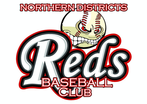 Northern Districts Baseball Club